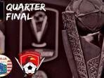 quarter-final-piala-presiden-2019-persija-vs-kalteng-putra.jpg