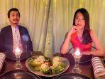 raditya-dika-dan-anissa-aziza-rayakan-hari-jadi-pernikahan-dengan-makan-malam-di-rumah.jpg