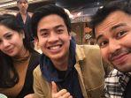 raffi-ahmad-dan-nagita-slavina-bersama-youtuber-sekaligus-pelajar-indonesia-di-jepang-jerome-polin.jpg