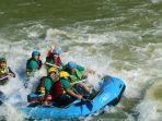 rafting-di-sungai-elo_20170514_191007.jpg