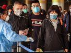 rakyat-china-setelah-covid-19-virus-corona-hilang.jpg