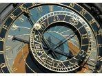 ramalan-zodiak-besok-kamis-1512019.jpg