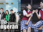 rating-acara-tv-di-indonesia-terbaru.jpg