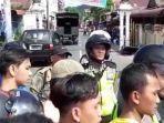 ratusan-personil-gabungan-tnipolri-dikerahkan-ke-jalan-cenderawasih-kota-sibolga-sumatera-utara.jpg