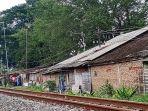 rdampak-pembangunan-rel-layang-palang-joglo-kecamatan-banjarsari-ko.jpg