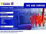 rekrutmen-pt-indonesia-power_20160804_104322.jpg