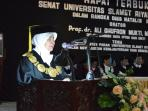 rektor-unisri-surakarta-kapti-rahayu-kuswanto_20160623_102050.jpg