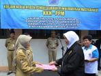 rektor-unisri-surakarta-prof-dr-ir-kapti-rahayu-kuswanto_20160718_154153.jpg