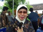 rektor-unisri-surakarta-prof-kapti-rahayu-kuswanto_20170126_132943.jpg