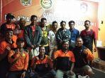 relawan-karangpandan_20181008_224301.jpg