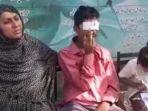 remaja-pakistan_20170416_153405.jpg