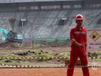 renovasi-stadion-utama-gelora-bung-karno_20161214_210148.jpg