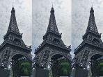 replika-menara-eiffel-di-boyolali.jpg
