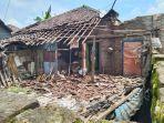 reruntuhan-rumah-mbah-resowarti.jpg