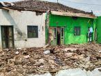 reruntuhan-rumah-milik-mbak-resowarti.jpg