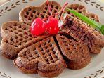 resep-bapel-cokelat-enak-dan-lembut-ini-cocok-untuk-bekal.jpg