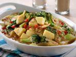 resep-brokoli-cah-tofu-siap-jadi-menu-makan-siangmu-bersama-keluarga.jpg