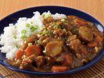 resep-chicken-curry-rice-selalu-bisa-kita-andalkan-jika-si-kecil-sulit-sarapan.jpg
