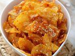 resep-kering-kentang-pedas-wijen-salah-satu-menu-lezat.jpg