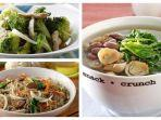 resep-menu-sahur-mudah-diolah-sayur-bening-bayam-jamur-hingga-tumis-ayam-brokol.jpg