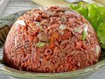 resep-nasi-goreng-merah.jpg