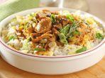 resep-nasi-goreng-siram-ini-bisa-kita-pilih-jika-sedang-malas-masak.jpg