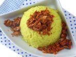 resep-nasi-kuning-abon-cakalang-enak-resep-nasi-kuning-komplit-yang-mudah-dibuat.jpg
