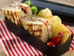 resep-sandwich-chicken-mayo-with-beef-ham-enak.jpg