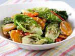 resep-sayuran.jpg