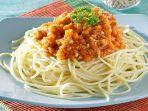 resep-spageti-saus-tomat-enak.jpg