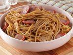 resep-spageti-teriyaki-enak-hidangan-nikmat-untuk-menyambut-senin.jpg