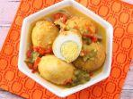resep-telur-masak-belimbing-sayur-enak-bikin-makan-enggak-cukup-sepiring.jpg