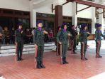 resimen-mahasiswa-alias-menwa_20170907_145116.jpg
