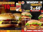 restoran-burger-king-memberikan-promo-cheeseburger.jpg