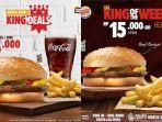 restoran-burger-king-memberikan-promo-spesial-bagi-pelanggan-setianya.jpg