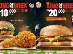 restoran-burger-king-memberikan-promo-spesial-bagi-pelanggan-setianya2.jpg