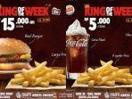 restoran-burger-king-memberikan-promo-spesial-hari-ini.jpg