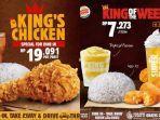 restoran-burger-king-memberikan-promo-spesial.jpg
