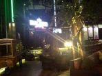 restoran-dan-bar-social-kitchen-solo_20161223_162244.jpg