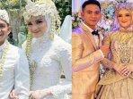 ridho-da2-resmi-menikah.jpg