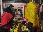 ritual-mandi-buddha-2.jpg