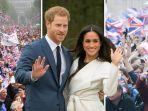 royal-wedding_20180519_093607.jpg