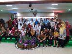 rs-pku-muhammadiyah-solo-dikunjungi-wakil-10-negara.jpg