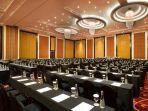 ruang-meeting-di-ballroom-best-wester-premier-solo-baru.jpg
