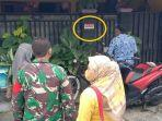 rumah-pasien-covid-19-desa-ngasem-kecamatan-colomadu-kabupat.jpg
