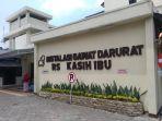 rumah-sakit-kasih-ibu_20171108_123816.jpg
