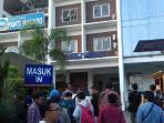 rumah-sakit-panti-waluyo_20160706_175103.jpg