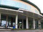 rumah-sakit-universitas-sebelas-maret-rs-uns-di-pabelan-kartasura-kabupaten-sukoharjo_20170311_161303.jpg
