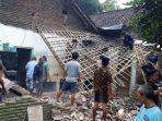 rumah-warga-rusak-terdampak-gempa-bumi-di-kecamatan-arjasa-jember.jpg