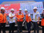 rumah-zakat-kirim-30-ton-paket-superqurban-dan-15-truk-bantuan-logistik-untuk-palu-donggala_20181017_211042.jpg